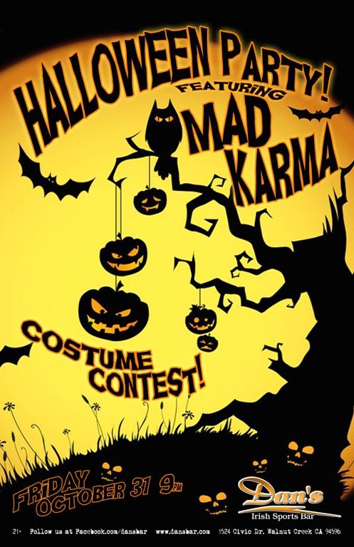 mad-karma-halloween-2014-treeweb