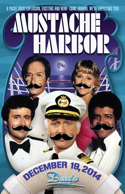 mustache-harbor-love-boat-poster-01web