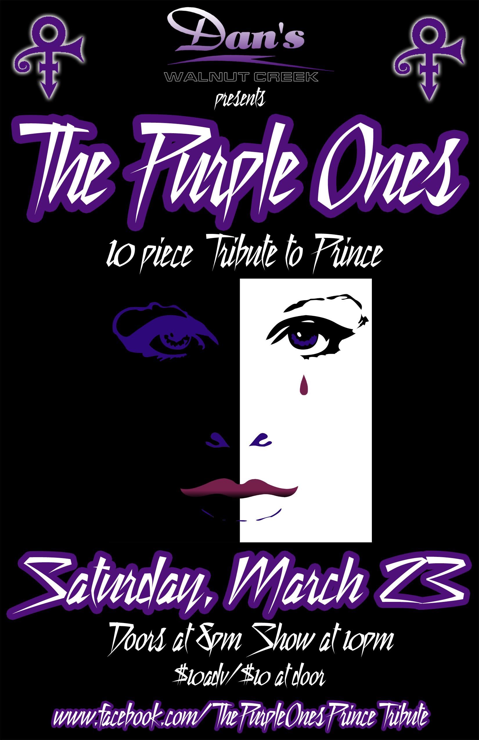 purpleones
