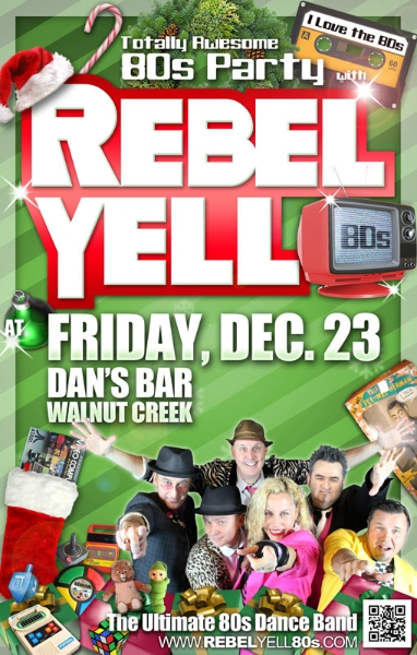 rebel_yell_dans_bar_12_23_11_800_pix