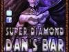 superdiamond