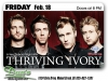 thriving_2_18_11
